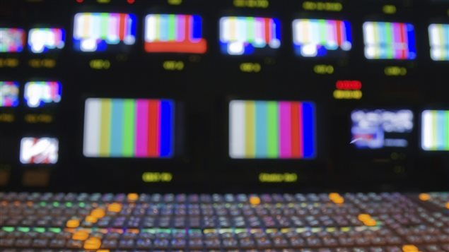 regieprogramme
