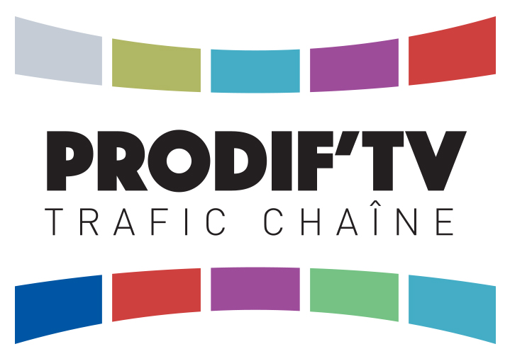 PRODIF-TV-logo_vecto