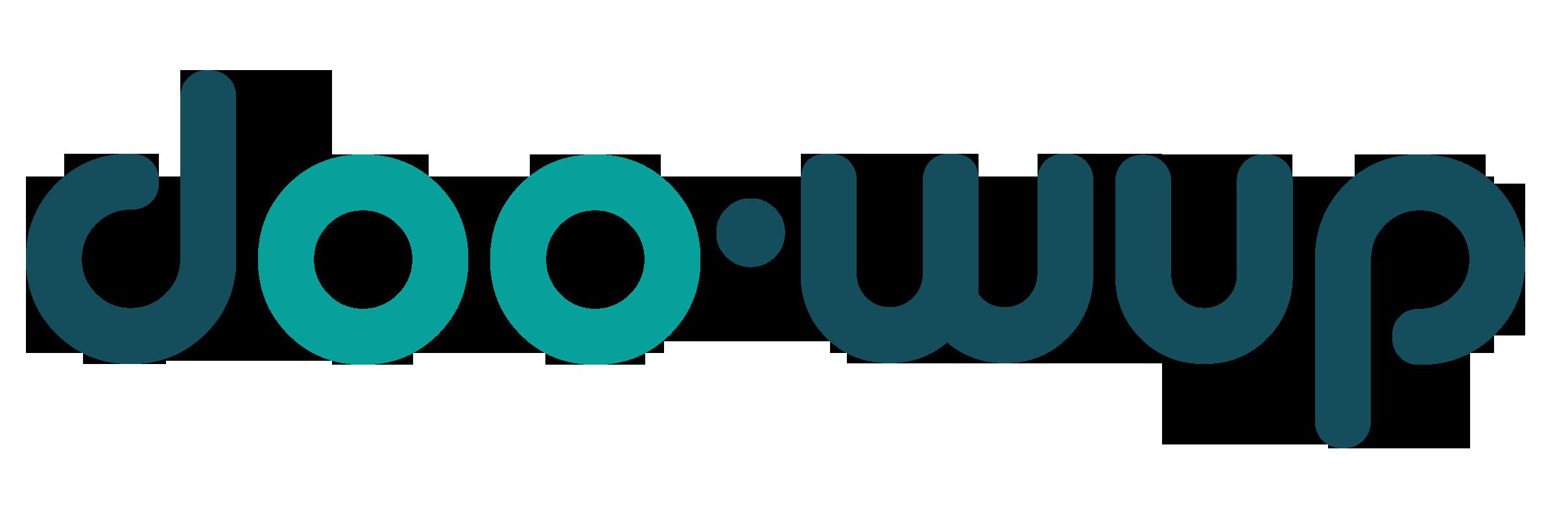 doowup