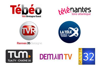 logos-chainesTV-prodif